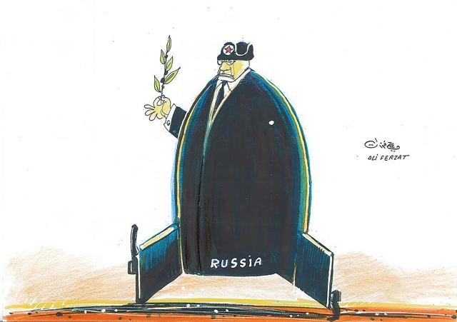 2-russia
